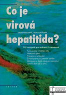 Co je virová hepatitida?